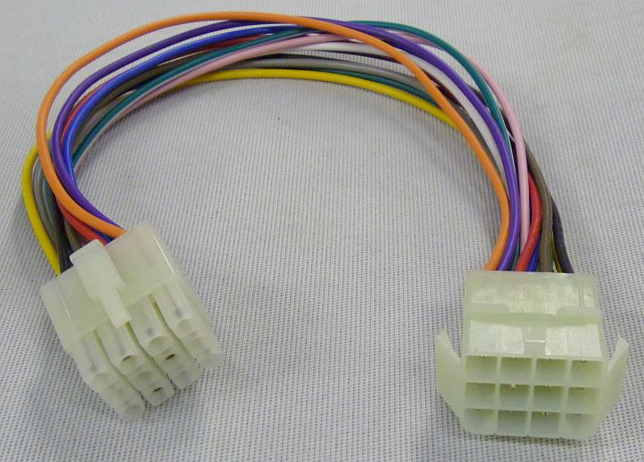18 awg wire dolgular com 3-Pin Computer Fan Wiring Diagram 12 pin molex wiring diagram