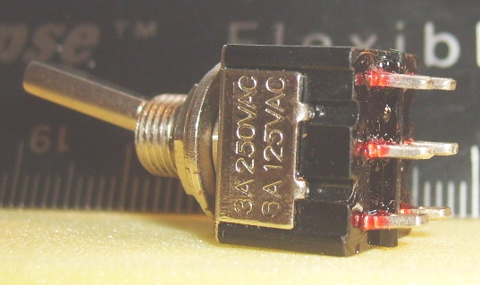 Pot Coil Tap Wiring Moreover Telecaster Humbucker Single Coil Wiring