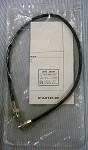 Tektronix Cable Assembly Part Number 062-0935-00