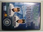 Train Like The Seattle Mariners 2004 DVD New!