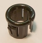 Heyco Open / Closed Bushing OCB-437 Part Number 2867 Bag of 4,000