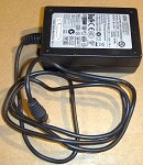 LaCie 800049 APD Asian Power Devices DA36J12 DA-36J12 AC Adapter 12V DC/ 3A