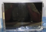 NEC 800x600 TFT Color LCD Screen Model NL8060BC31-01