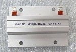 OHMITE 1K 90 Watt Wire Wound Power Resistor
