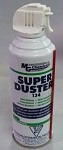 MG Chemicals #134 Super Duster 16oz.