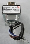 Veris Industries 24VAC 20VA Transformer Model X020AAA