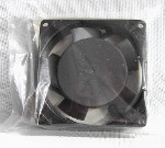 125v AC Axial Fan 92mm x 92mm x 25mm