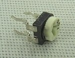 Kest 1k OHM Potentiometer Model PM6H102