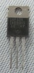 IRF530 N-Channel Mosfet