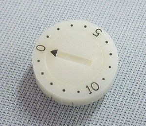 Rotary Switch 16- Position HEXADECIMAL  RoHS Compatible 435167-1